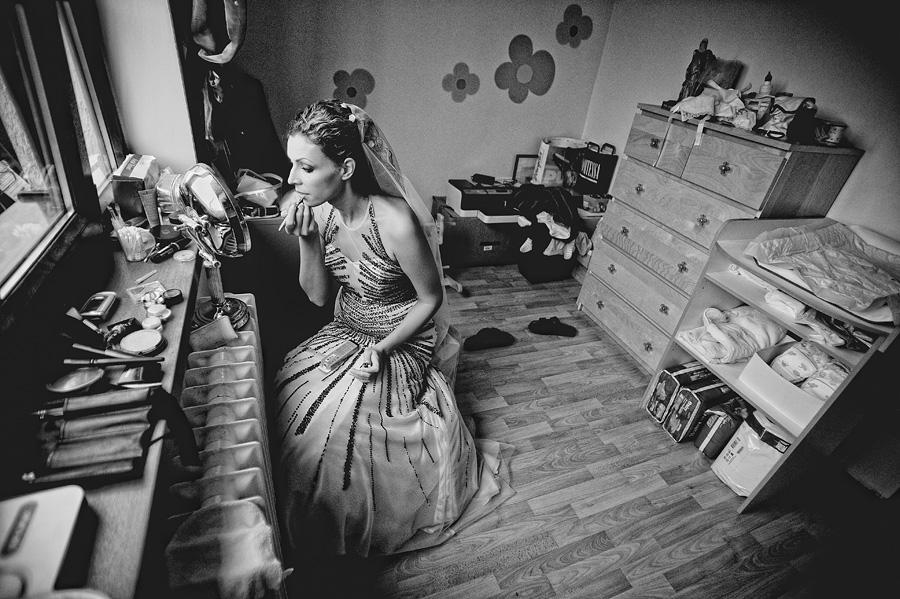 fotografia ślubna cieszyn