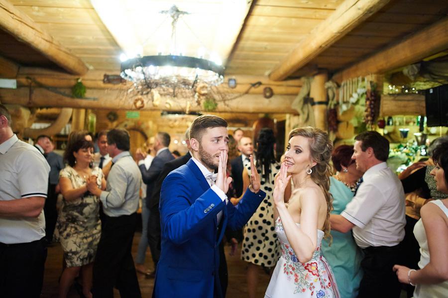 karczma ochodzita wesele