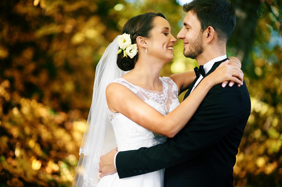 plener ślubny bielsko