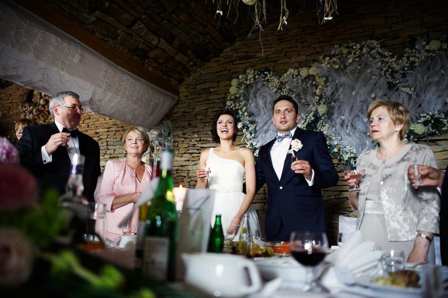 zdjęcia ślubne Karolowy Dwór Wisła