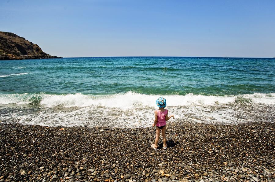 sfinari beach