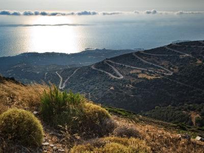 Kreta - zdjęcia
