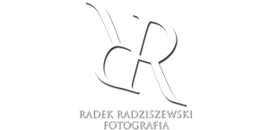 Fotografia ślubna Bielsko, zdjęcia ślubne: Radosław Radziszewski